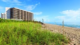 Hotel Vistana Beach Club - Jensen Beach (Florida)