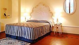 Room Residence Michelangiolo