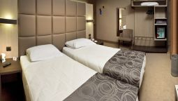 Double room (superior) Soperga