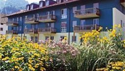 Hotel Falkenstein Gasthof - Flintsbach am Inn