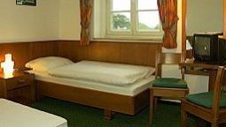 Room Alte Post Gasthaus