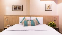 Double room (standard) Hotel Transit Pvt Ltd