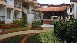 Hotel Lotus Suites - Old Goa