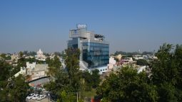The Maya Hotel - Jalandhar