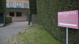 Dream Motel - Hotel - Appiano Gentile