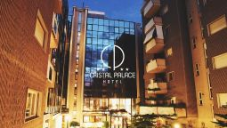 Hotel Cristal Palace - Andria