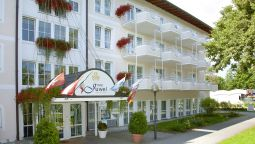 Hotel Juwel - Bad Füssing