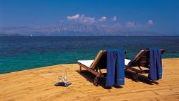Hotel Ionian Blue Bungalows And Spa Resort - Lefkada