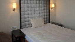 Room Mercure Hotel Muenchen Ost Messe