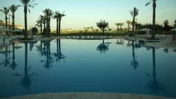 Hotel InterContinental MAR MENOR GOLF RESORT & SPA - Torre-Pacheco