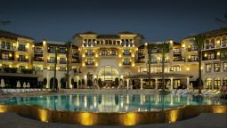 Exterior view InterContinental MAR MENOR GOLF RESORT & SPA