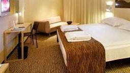 Room Richmond Nua Wellness - Spa