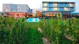 Hotel Loisium Wine & Spa Resort Langenlois
