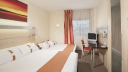 Room Holiday Inn Express MADRID - ALCORCON