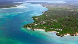 Hotel Temple Point Resort - Watamu, Marereni