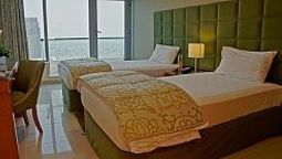 Room ALSALAM Hotel Suites ( Former Chelsea Tower Apartments )