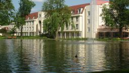 Hotel Thermalis - Bad Hersfeld