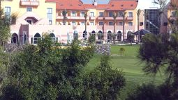 Buitenaanzicht Pestana Sintra Golf Resort & SPA Hotel