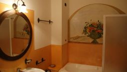 Hotel Arco Naturale Country House - Cetona