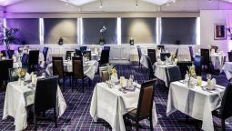 Restaurant Mercure Wetherby