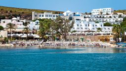 Hotel Salmakis Resort & Spa - Bodrum