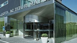 AC Hotel Zizur Mayor - Pamplona