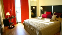 Room O&B Athens Boutique Hotel
