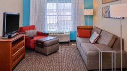 Room TownePlace Suites Thousand Oaks Ventura County