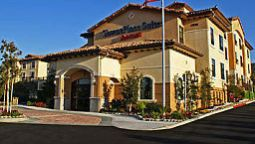 Hotel TownePlace Suites Thousand Oaks Ventura County - Newbury Park, Thousand Oaks (California)