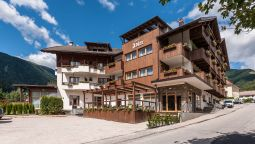 Hotel Autentic Adler - Rasen-Antholz