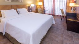Apartment Serhs Natal Grand Hotel