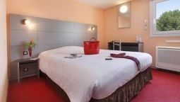 Kamers Arion INTER-HOTEL