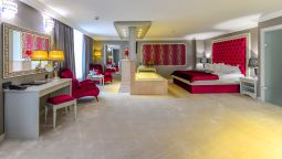 Hotel Phoenicia Grand - Bukarest