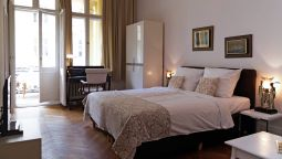 Junior-suite Midi Inn City West ex. Modena
