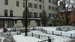 Privilodges Apparthotel Royal - Annecy