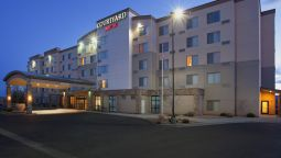 Hotel Courtyard Grand Junction - Grand Junction (Colorado)
