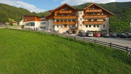 Hotel Stoll - Valle di Casies