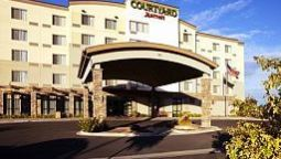 Hotel Courtyard Grand Junction