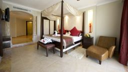 Kamers MAJESTIC ELEGANCE ALL INCLUSIVE