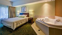 Kamers SpringHill Suites Dayton South/Miamisburg