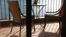 Room with terrace Capo Dei Greci Taormina Bay Hotel & Spa