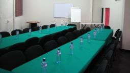 Conference room Hotel Puente Real