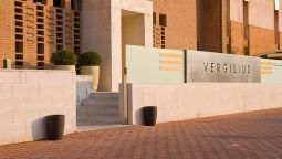 Hotel Vicenza Vergilius SPA & Business Resort - Vicenza