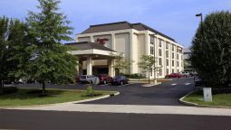 Hampton Inn Philadelphia-MT Laurel - Mount Laurel (New Jersey)