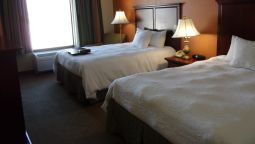 Kamers Hampton Inn - Suites Bolingbrook