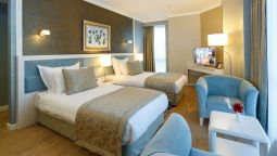 ByOtell Hotel Istanbul - Istanbul