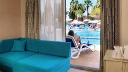 Suite Ephesia holiday Beach Club