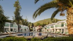Hotel Voyage Torba - All Inclusive - Torba