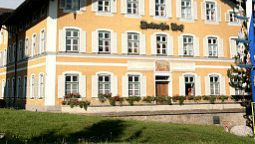 Hotel Endorfer Hof - Bad Endorf