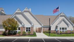 Residence Inn Boston Norwood/Canton - Norwood (Massachusetts)
